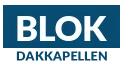 Blok Dakkapellen